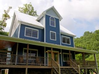 Harvest Moon - Blue Ridge Mountains vacation rentals