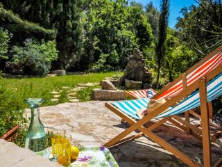Vacation Home Villa Corall - 800m from the Beach - Premantura vacation rentals
