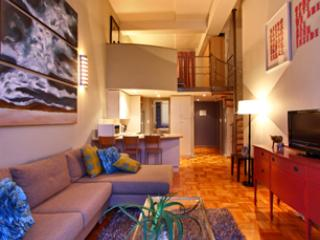 DreamsCape Apartment - DreamsCape - Cape Town - rentals