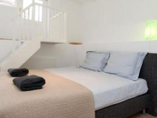 Whole house city center 4 real doublebeds - Amsterdam vacation rentals