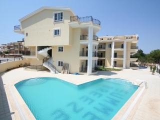 Didim Altinkum Akbuk , holidaying on the sea front .. - Didim vacation rentals