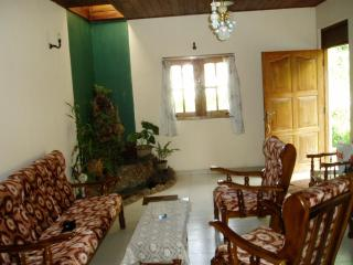 Holiday at Bandarawela in 'Summer Cottage' - Bandarawela vacation rentals