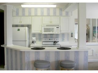 Ready for a relaxing vacation Condo at 206? - Image 1 - Calabash - rentals