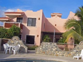 Los Barriles - The little town with big appeal - Los Barriles vacation rentals