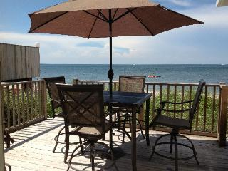 Real Shore Beach House wineries Hampton North Fork - Long Island vacation rentals