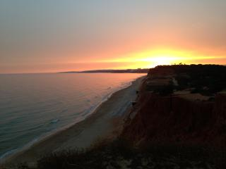 T1 Albufeira - winter rental - special prices! - Albufeira vacation rentals