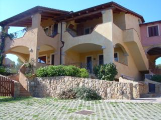 Sardinya Holiday Apartments - Two bedrooms for 6 - Alghero vacation rentals