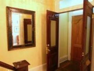 Chatham Square 1895 Town Home - Savannah vacation rentals