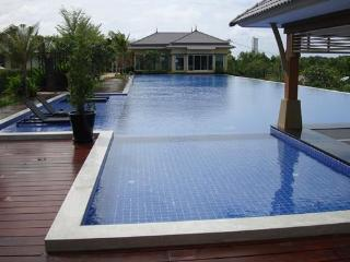 Casa Seaside 2 bedroom house for rent Rayong - Rayong vacation rentals