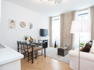 City Apartment Egon Schiele **** - Vienna vacation rentals