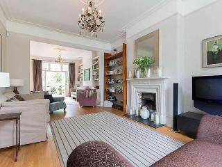 Dartmouth Park Hill II - London vacation rentals