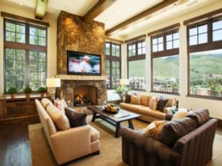 616 Forest Road West - Vail vacation rentals