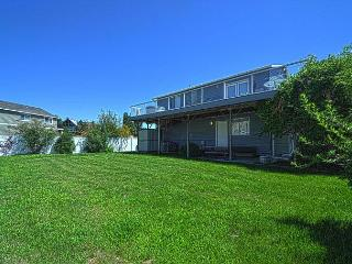Sun Cove Community Waterfront Home - Manson vacation rentals