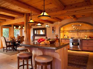 Home on the Range - Jackson Hole Area vacation rentals