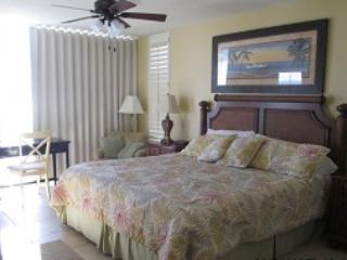 Long Beach Resort 1-406 - Panama City Beach vacation rentals