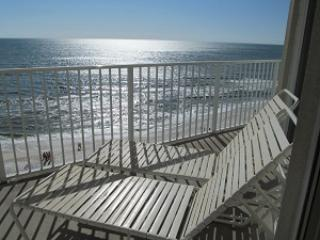 Grandview East 803 - Panama City Beach vacation rentals