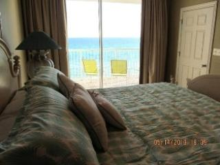 Majestic 2-601 - Panama City Beach vacation rentals