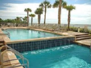 Sterling Reef 1704 - Panama City Beach vacation rentals