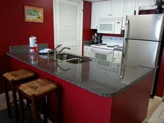 Long Beach Resort 1-402 - Panama City Beach vacation rentals