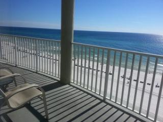 Long Beach Resort 1-805 - Panama City Beach vacation rentals