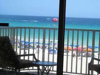 Long Beach Resort 1-300 E - Panama City Beach vacation rentals