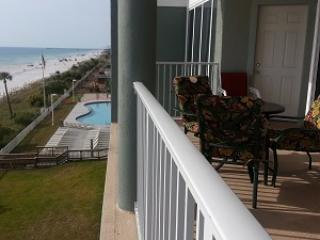 Long Beach Resort 2-403 - Panama City Beach vacation rentals