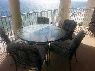 Long Beach Resort 2-1203 - Panama City Beach vacation rentals