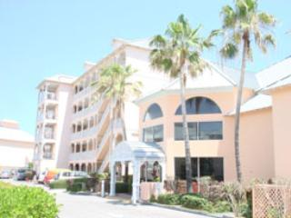 Amazing Cayman - Grand Cayman Island Condo Rentals - East End vacation rentals