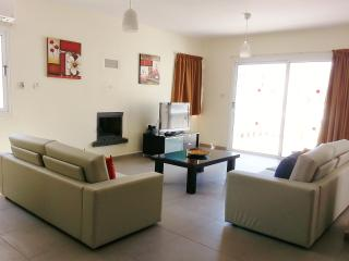 Villa Costa - Cornelia Homes Ayia Napa - Ayia Napa vacation rentals