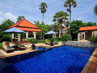 Blue Sky Villa - Phuket vacation rentals