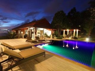 Villa #4409 - Patong vacation rentals