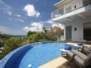 Villa #451 - Kamala vacation rentals