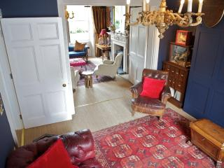 Luxury Regency Town-House in Cheltenham - Cheltenham vacation rentals
