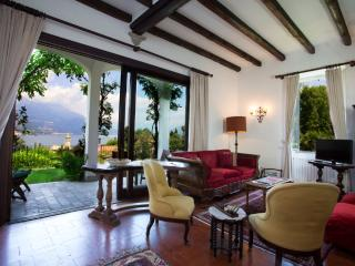 Villa Poletti, by Owner - Bellagio vacation rentals