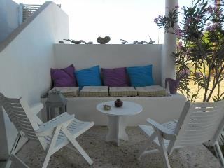 Skyros Island Seaside Holiday House - Sporades vacation rentals