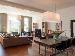 Loft City Center with elevator - Amsterdam vacation rentals