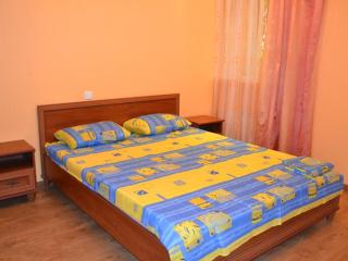 Studio Apartment for 2 people - Kharkiv vacation rentals