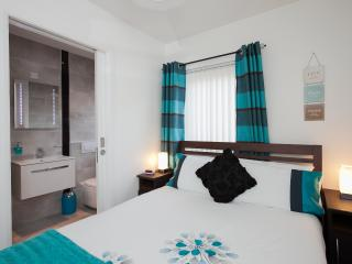 Self Catering Belfast City Apartment - County Antrim vacation rentals