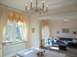LLAG Luxury Vacation Apartment in Baden Baden - spacious, nice, clean (# 4093) - Baden-Baden vacation rentals