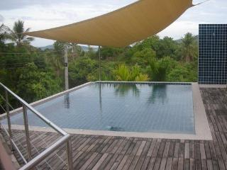 4 Bedroom Perfect Sea View Villa in Rawai Phuket - Rawai vacation rentals