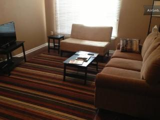Walk or Ride Trolley to Beale Street! - Memphis vacation rentals