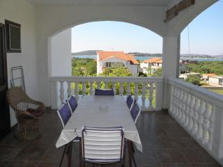 Apartments Ana - 28731-A2 - Vodice vacation rentals