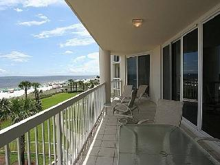 Silver Beach Towers W303 - Destin vacation rentals