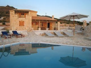 Crystal Villa - Zakynthos vacation rentals