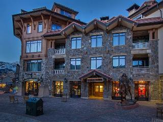 HERITAGE CROSSING - Telluride vacation rentals