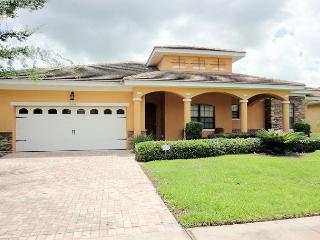 Stunning 3 bed Calabria luxury pool home, Newly Renovated  (SH9036PP) - Kissimmee vacation rentals