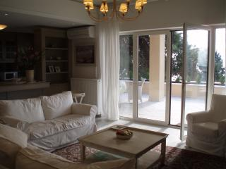 Villa Stella - Macedonia Region vacation rentals