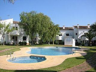 Holiday home for 2/3 Pers. in Denia, Costa Blanca - Denia vacation rentals