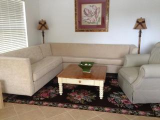 NEW East Delray/Boynton Townhome - Boynton Beach vacation rentals