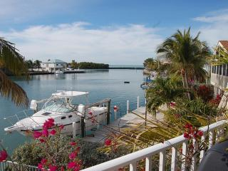 Tropical Pool Homes - 2 Great Keys Homes, 1 Price! - Marathon vacation rentals
